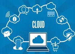 cloud-hosting2